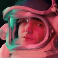 Eben Premieres 'Dandelion' EP & Film