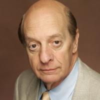 Veteran Character Actor Basil Hoffman Passes Away at 83 Photo