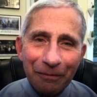 Dr. Anthony Fauci Comments On A Return To Theaters & More Photo
