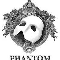 Tickets For THE PHANTOM OF THE OPERA at Fox Cities Performing Arts Center Go On Sale Sept. 13