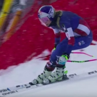 HBO to Debut Documentary LINDSEY VONN: THE FINAL SEASON