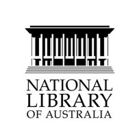 The National Library of Australia's Creative Arts Fellowships Are Now Open