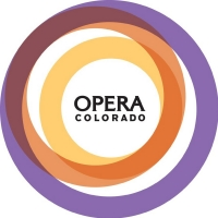 Opera Colorado Reschedules Upcoming Regional Premiere Of THE SHINING