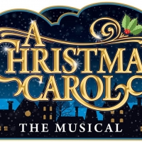 A CHRISTMAS CAROL to Return To San Diego at the Ritz Theater Photo