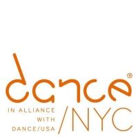 Dance/NYC Announces Disability. Dance. Artistry. Residency Program Photo