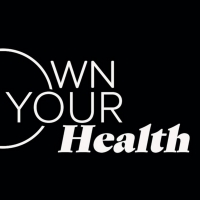 Oprah Winfrey Network Launches Company's First-Ever Black Women's Health Initiative Photo