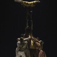 Circa Presents TUBULAR BELLS At London's Royal Festival Hall Photo
