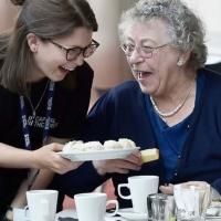 Capital Theatres Reveal Impact Of Dementia Friendly Work Photo
