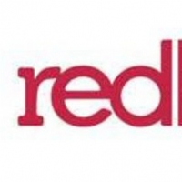 Redbox Expands Redbox Free Live TV with Chicken Soup for the Soul Entertainment's Cra Photo