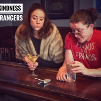 Navigation Theatre Company Presents THE KINDNESS OF STRANGERS