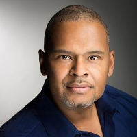 Ron Simons To Host THE THEATERMAKERS- A Black Theater Preview Fall Edition At The Sch Photo