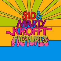Sid & Marty Krofft Receive a Star on the Hollywood Walk of Fame