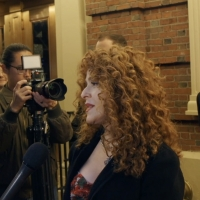 BWW TV: Watch Broadway Walk the Red Carpet on Opening Night of GIRL FROM THE NORTH CO Video