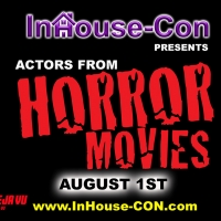 Coolwaters Productions Announces Horror Celebrities Virtual Con During Covid-19 Photo