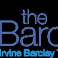 Irvine Barclay Theatre Presents a Livestreamed Concert From David Benoit Trio Photo