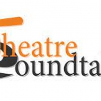 The Abbey Theater Of Dublin Chosen to Host Theatre Roundtable Unified Auditions Photo