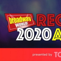 Nominations Open For The 2020 BroadwayWorld Sweden Awards: Best Of The Decade! Photo