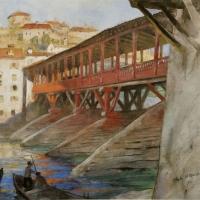 Edinburgh's City Art Centre's Spring/Summer Exhibitions Rescheduled For 2021