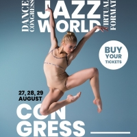 Nace el 1r Jazz World Congress Photo
