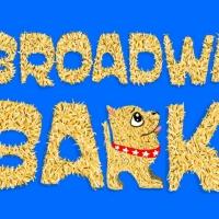 Audra McDonald, Lea Salonga, Chita Rivera, and Many More Set For BROADWAY BARKS Virtu Photo