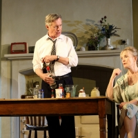 Award-Winning Theater Returns to the Big Screen at The Ridgefield Playhouse This Wint Photo
