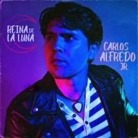 Carlos Alfredo Jr. Releases Tribute Song & Music Video In Memory Of Selena Photo