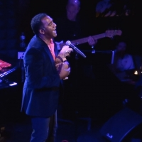 BWW Exclusive: Songs from the Vault- Norm Lewis Sings THE WIZ! Video