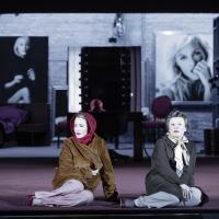Rialto Theatre Announces December Program