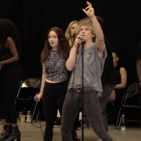 BWW TV: Catch a Sneak Peek of BAT OUT OF HELL Off-Broadway! Video