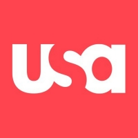 USA Network Sets January Premieres for STRAIGHT UP STEVE AUSTIN, THE REV Photo