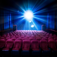 Which Film Festivals Will Go Virtual? Find Out What's Happening in 2020! Photo