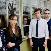 Street Corner Arts Announces Cast For GLORIA Photo