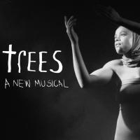 Greta Thunberg-Meets-Sondheim In New Musical TREES Photo