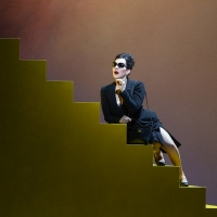 BWW Review: DiDonato and McVicar's Take on Handel's AGRIPPINA Have the Met Audience i Photo