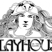 Playhouse On The Square Makes Decision In Regards To Shelby County Phase-In Protocols Article