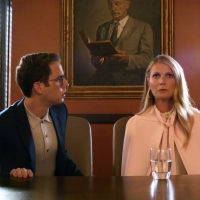 Review Roundup: What Did Critics Think of THE POLITICIAN?