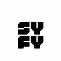 SYFY Announces New York Comic-Con Panels Featuring RESIDENT ALIEN, WYNONNA EARP and More