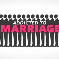 TLC Announces New Series ADDICTED TO MARRIAGE Photo
