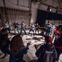 BWW Feature: Top 5 Shows to See at the PuSh Festival in Vancouver!