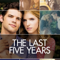 The Last Five Years is Coming to BroadwayHD This Week! Photo