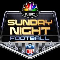 RATINGS: SUNDAY NIGHT FOOTBALL Hits Season High for NBC on Sunday
