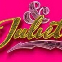 & JULIET Will Be Extended Through October 3rd Photo