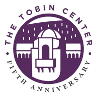 The Tobin Center Uses State of the Art Technology to Maintain Six Feet of Separation Betwe Photo