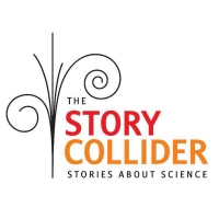 The Story Collider Names New Executive Director and Establishes Science Communication Photo
