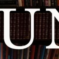 Union Hall Releases Upcoming Schedule of Events Photo