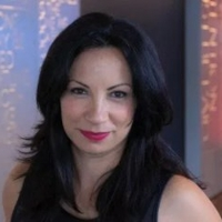 BWW Blog: Sharing Their Stories- An Interview With Stephanie Ybarra Photo