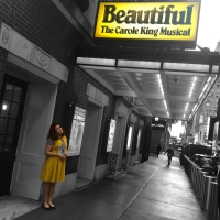 BWW Blog: An Open Love Letter to Broadway Photo