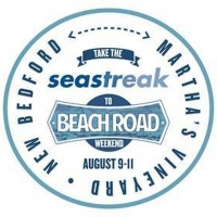 Beach Road Weekend Announces Partnership With Seastreak Ferry For Additional Late Nig Photo