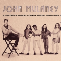 VIDEO: Netflix Releases the Trailer for JOHN MULANEY & THE SACK LUNCH BUNCH