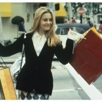 CLUELESS 25th Anniversary Coming to Cinemas on Dec. 27 & 28 Photo